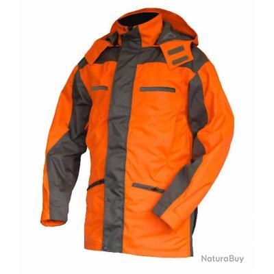 Veste de traque Sportchief Traqueur - Destockage