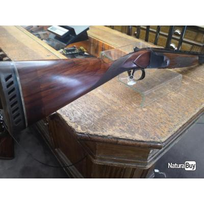 Fusil Browning B25 cal 12