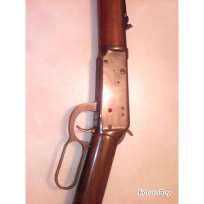winchester 3030 modèle 94