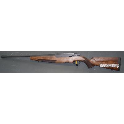 Carabine Neuve Ata Arms modèle Turqua .308 Win. + rail Pica acier 21 mm + 2 chargeurs 5 cps