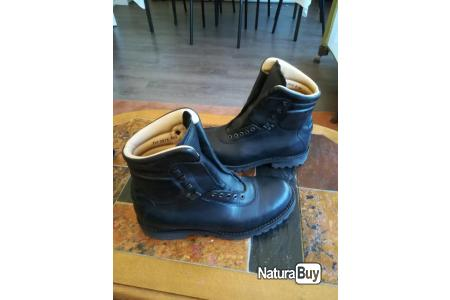 Chaussures Intervention Police Nationale Chaussures Tactiques Et Securite 7010732