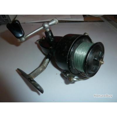 moulinet MITCHELL 350