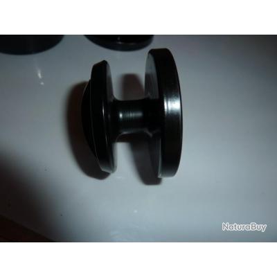 bobine mitchell 350 LARGE