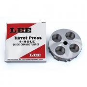 Lee Precision Bin et Support 90687 rechargement fournitures//accessoires