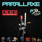 Presse Lee Pro 1000 cal 38/357MAG presse Automatique LEE