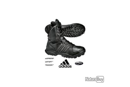 adidas chaussures tactiques