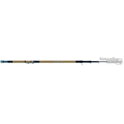 Autain-Canne truite ANTHEOR 380 CM pour la pèche a roder
