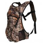 Sac à dos Somlys Backpack camo 3DX