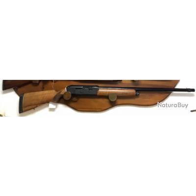 Fusil Semi Auto Baby Bretton Calibre 12/70 Canon de 68cm