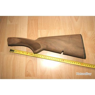 crosse fusil ROBUST nouveau modèle (vis qui la traverse) - VENDU PAR JEPERCUTE (S8O9)