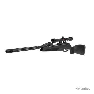 Carabine Gamo Replay X Maxxim Cal. 4´5 mm
