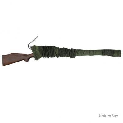 Tourbon Chausette de Fusil Tactique VERT 134CM LIVRAISON GRATUITE !!