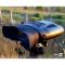 petites annonces chasse pêche : VÉRITABLE WILDGAMEPLUS NV200C jumelles de Vision nocturne infrarouge - Destockage