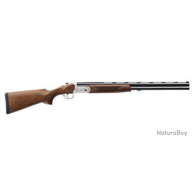 Fusil Superposé Bettinsoli Extra S Calibre 12/76 + Malette