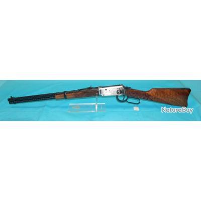 Carabine à levier sous garde Wincherster, Modèle 1894 Bicentennial 1776-1976 , Calibre 30-30 (4)