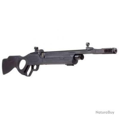 HATSAN PCP VECTIS AIRGUN Cal.6,35 mm