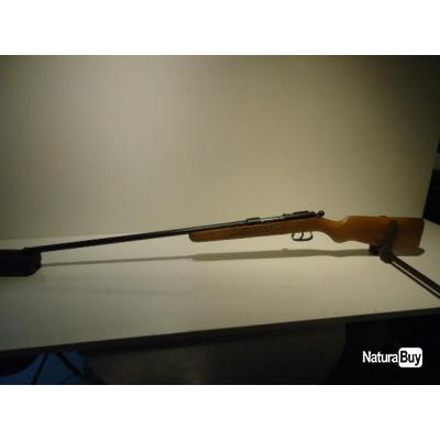 14mms stephanoise