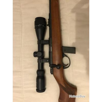 22 LR Armscor 1400 chargeur 10 coups