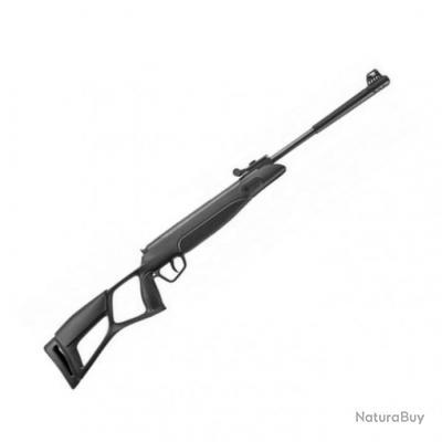 Carabine à plomb Stoeger X3 Tac - Cal. 4.5