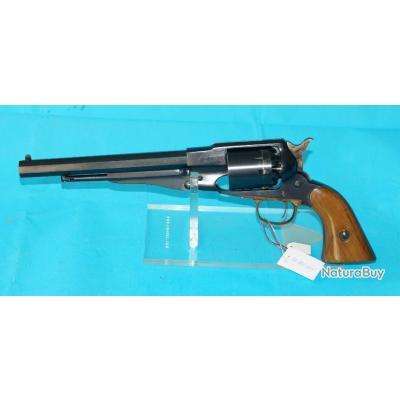 Revolver Euroarms, Modèle New Army, Calibre 44