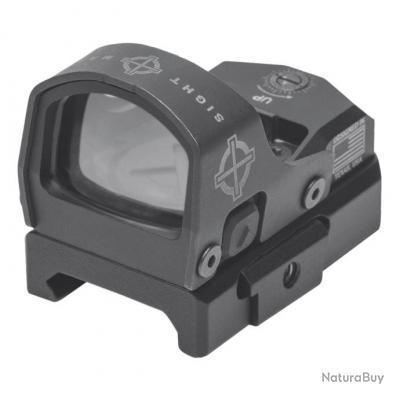 SIGHT MARK Viseur Mini Shot M-Spec FMS