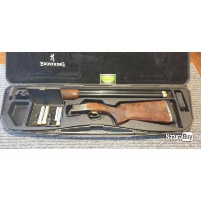BROWNING 725 PRO S3 SPORTING