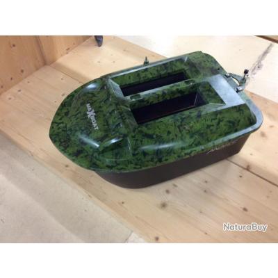 Bateau amorceur ANATEC Maxboat