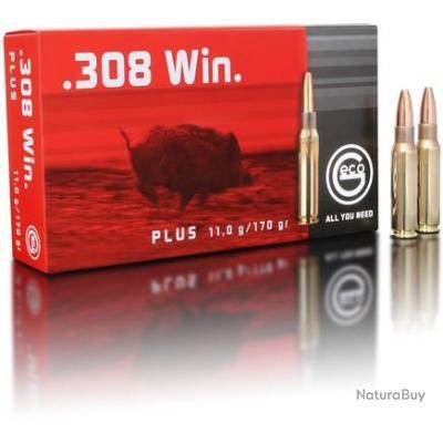 PLUS - GECO 308 win, 11 g