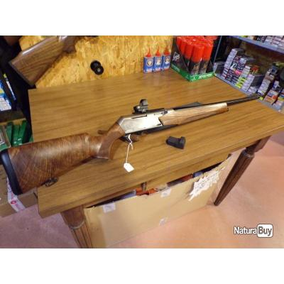 Browning Bar MK3 Eclipse  Cal 30.06
