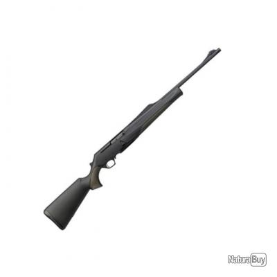 Carabine Semi-Auto Browning Bar MK3 compo HC - Gaucher - 300 WM