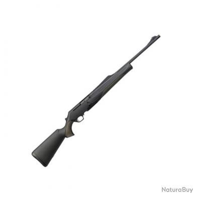 Carabine Semi-Auto Browning Bar MK3 compo HC - Gaucher - 308 Win