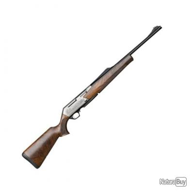 Carabine Semi-Auto Browning Bar MK3 Eclipse Fluted - 308 Win