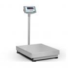 Balance plateforme Industrielle RX-60S de chez GRAM neuve.