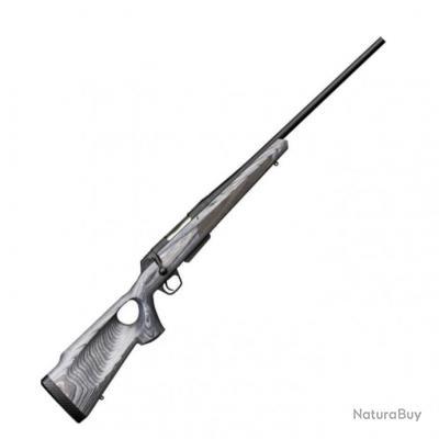 Carabine à Verrou Winchester XPR Thumbhole Lamellé collé - 243 Win