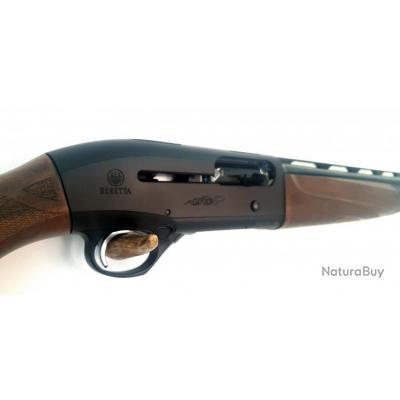 Beretta A400 Lite C.12/76 12 71 cm 76 mm Interchangeable Droitier Oui