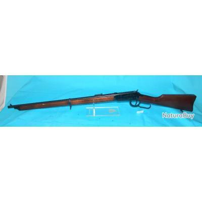 Carabine à levier sous garde Winchester, Modèle 94, Modèle spécial: NRA 1871-1971 , Calibre 30-30win
