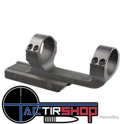 Montage cantilever Vector Optics Tactical 30mm