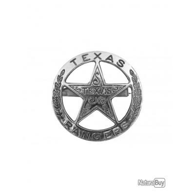 Etoile Texas Rangers