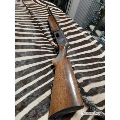 Rare Browning B2000 cal 12/70