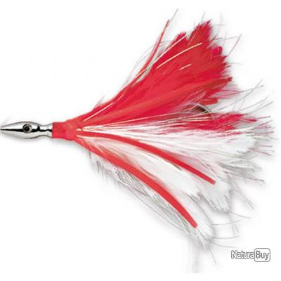 LEURRE TRAINE WILLIAMSON DINGO METAL JET 7,5CM PINK MACKEREL