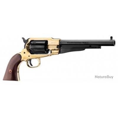 Revolver Remington 1858 laiton PIETTA