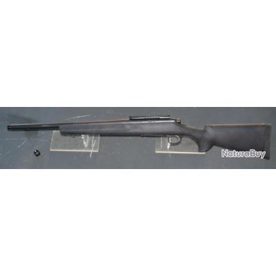 Remington 700 SPS Tactical .308 Winchester Arme Neuve Filetée ! Prix de Départ 1 EUR !