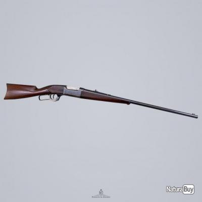 303 (SAV.) Savage MODEL 1899