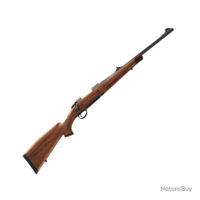 Carabine à Verrou Sako 85 Bavarian Affût - 243 Win