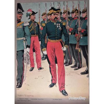 COMPLET:Alsace uniformes armes planches couleur histoire Strasbourg Mulhouse Colmar Sélestat Hagenau