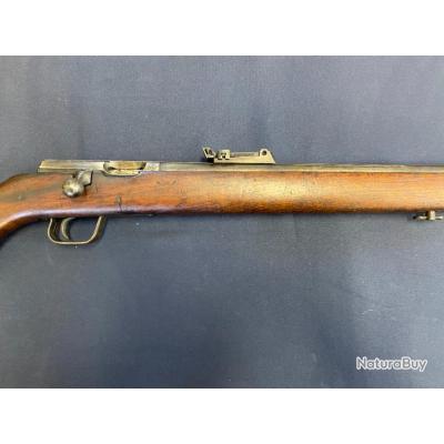 Mauser 22LR