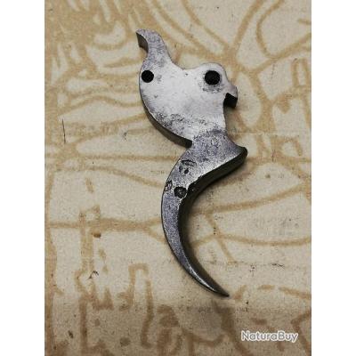 detente revolver 1892 92 espagnol (c)
