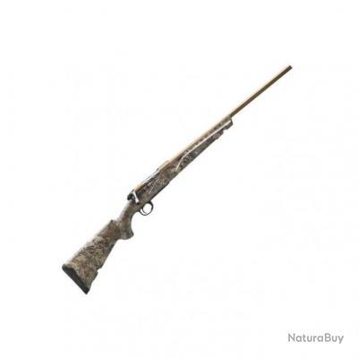 Carabine à Verrou Franchi Horizon Elite Camo Cerakote - Cal. 6,5 Creedmoor