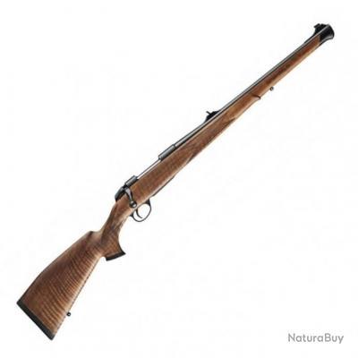 Carabine à Verrou Sako 85 Bavarian Stutzen - 243 Win