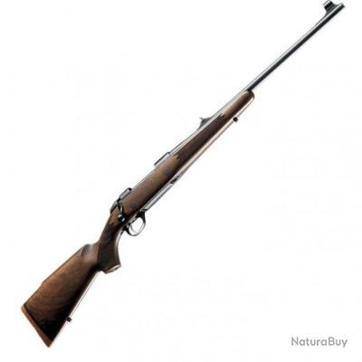 Carabine à Verrou Sako 85 Hunter - 243 Win